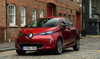 Renault Ze Price Renault Zoe Review Price Range Pictures And Specs
