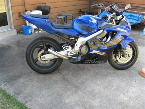 honda cbr price in usa blue honda cbr for sale find or sell motorcycles