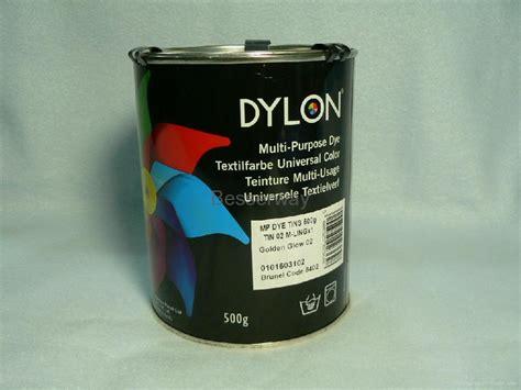 multi purpose multi purpose dye dylon hong kong trading company