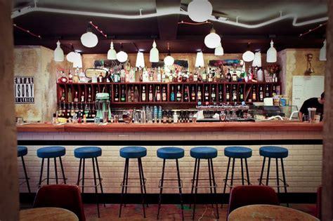 int 233 rieur bar mr baba restaurant bar