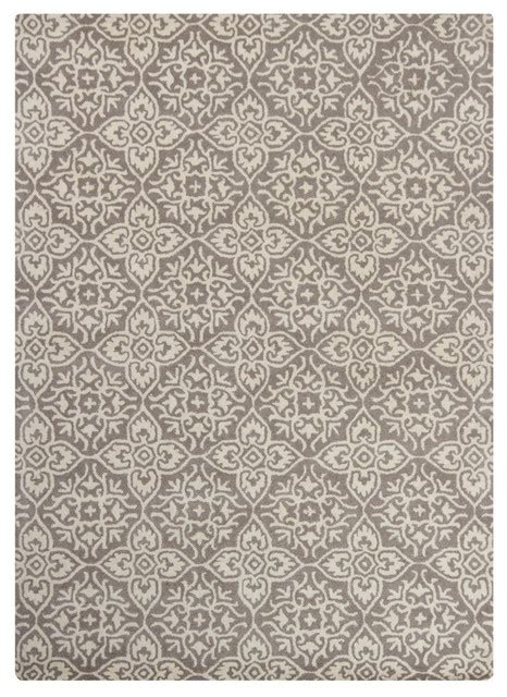 Transitional Area Rugs Bajrang Transitional Area Rug Transitional Area Rugs By Chandra