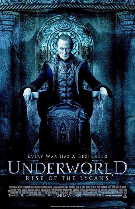 film izle underworld 4 saga anjos da noite papo de cinema