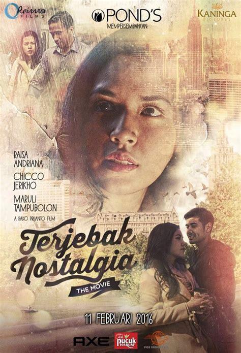 film romantis baru 5 film romantis 2016 yang wajib ditonton kitatv com