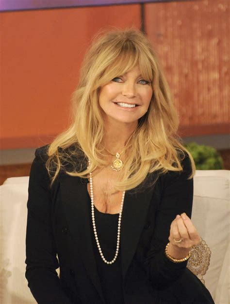 tammy rowland hairline 2015 goldie hawn goldie hawn 2015 pictures to pin on