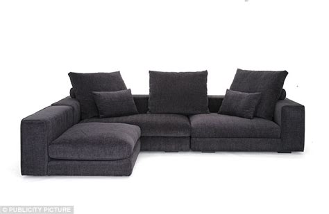sofa sits too low comfy sofas can cause back pain
