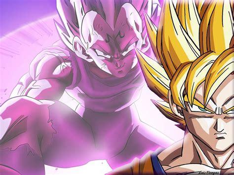 imagenes en 3d manga imagen zone gt fondos de pantalla gt anime fondo anime 60