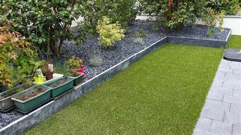 Deco Ardoise Jardin by Paillage En Ardoises D 233 Coratives Par C 244 T 233 D 233 Co