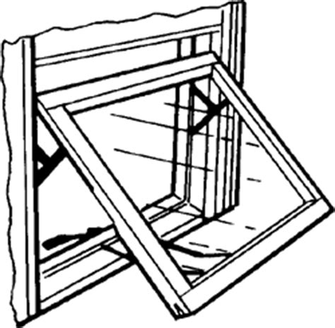 Awning Dictionary by Awning Window Article About Awning Window By The Free