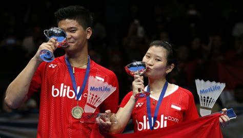 detiksport all england 2016 luar biasa pasangan ganda curan indonesia juara all