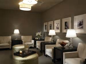 Spa Decor by Pearl Spa S Lounge 171 Miss A 174 Charity Meets