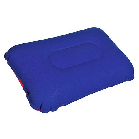 Grosir Bantal Tidur Dakron Dengan Sarungnya bantal angin tidur aneka produk bestway murah