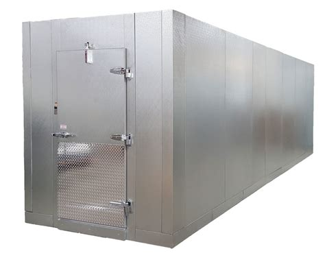 walk in cooler freezer combo canada walk in refrigeration and freezers best free home