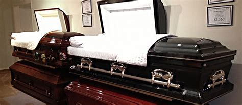 do funeral homes offer payment plans arthur f white funeral home inc farmingdale ny