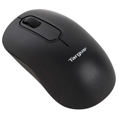 Mouse Blutut b580 bluetooth 174 mouse amb580tt mice accessories targus