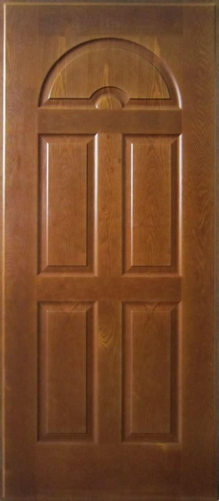 pannelli porta pannello porta blindata bugnato effetto massello 90x210