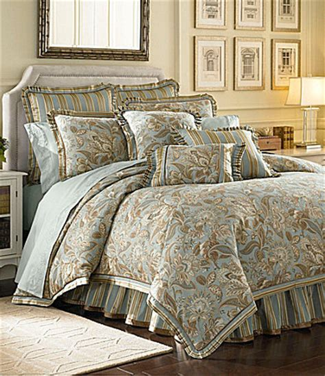 dillards comforters clearance j queen new york barcelona bedding collection dillards