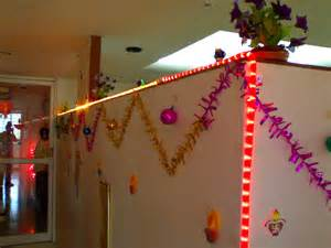 makar sankranti 2016 decoration ideas daily roabox