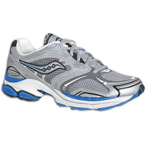 different types of running shoes different types of running shoes