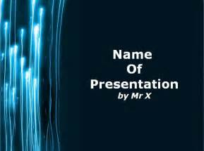 Best Powerpoint Templates by Top Best 5 Powerpoint Templates Design Design