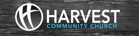 Church Is Keeping About The Name Of Newborn by Harvest Community Church Selah Wa Gt Leadership