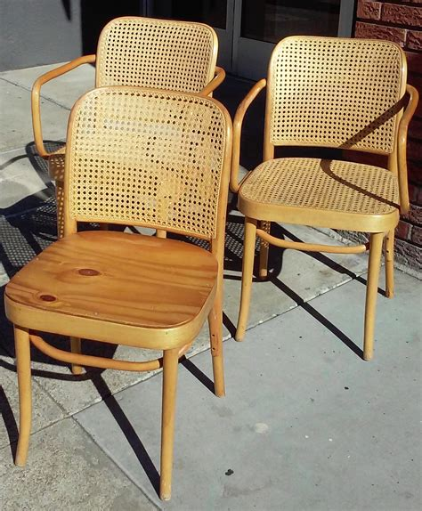 Uhuru Furniture by Uhuru Furniture Collectibles Sold Variety Of Chairs