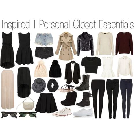 essentials definition of style