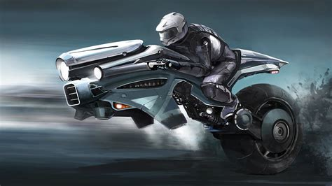 Car Wallpapers Racing Motorcycle by Motorcycle Images Wallpaper Impremedia Net