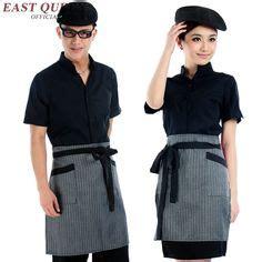 alibaba resto surabaya doorman on pinterest hotel uniform military jackets and