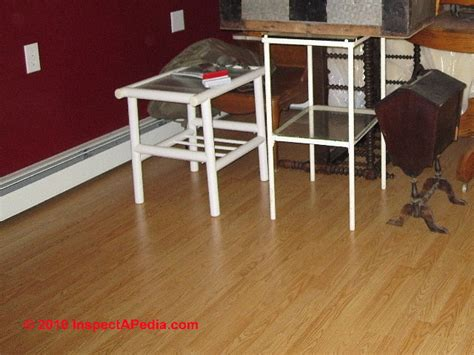 Plastic Laminate Flooring Guide To Installing Plastic Laminate Flooring