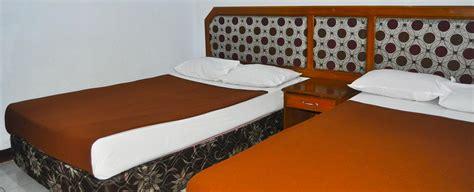 Harga Hotel Mustika Ratu Pangandaran mustika ratu pangandaran hotel di pangandaran