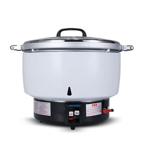 Rice Cooker Pakai Gas compare prices on gas rice cooker shopping buy low