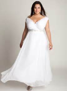 tips for getting perfect plus size bridesmaid dresses