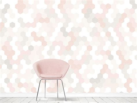 pink wallpaper decor collection 1