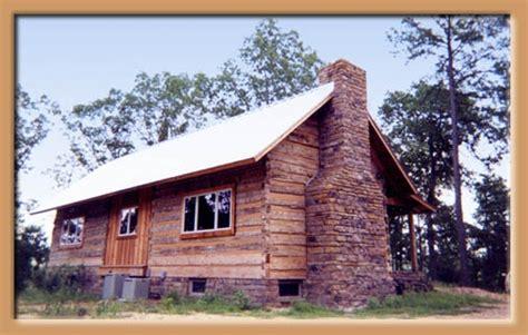 Log Cabin Rentals In Arkansas Pin By Denice D On Arkansas