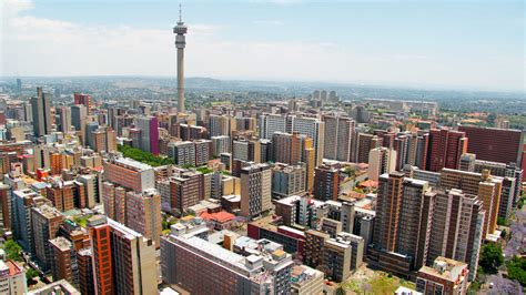 pictures of johannesburg south africa images of johannesburg johannesburg pretoria holidays holidays to