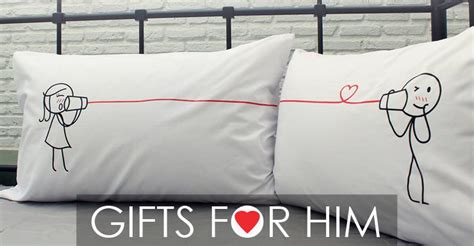 original valentines gifts for him gifts for him gifts for boyfriend valentines