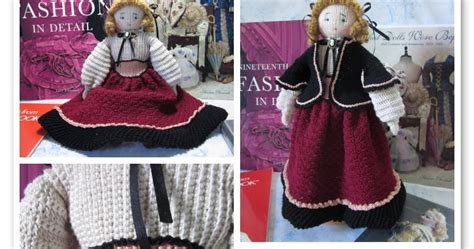 china doll 2 by hook by celeste china doll 2