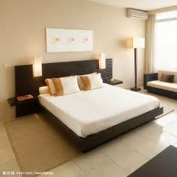 Mango Wood Nightstand 卧室装修风格图片 图片大全