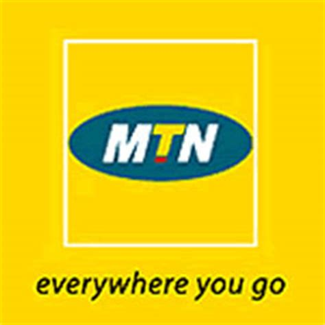 Mtn Credit Transfer Format Chimex Vinlex Technologies How To Transfer Credit On Mtn Using Sms
