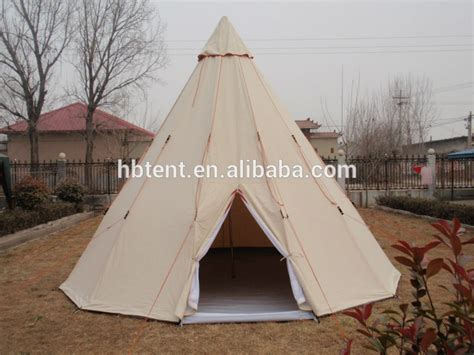 backyard teepee tent 58 tipi tents china cotton tents canvas tents tipi tents manufacturers active