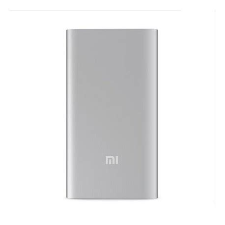 Power Bank Xiaomi 5000 Mah xiaomi power bank 5000mah phonedroid net