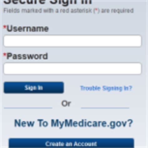 liberty mutual login mylibertyconnectioncom insurance