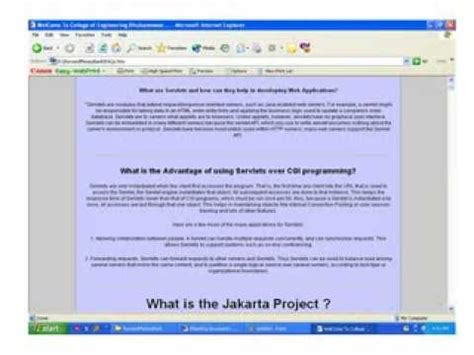 Java Netbeans Tutorial Ppt | e banking project in java ppt youtube