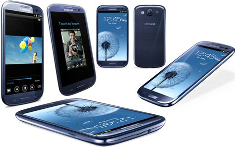 Samsung S3 I9300 S Iii 4 8inchi Tempered Glass Screen Guard Anti Gores samsung galaxy s3 specs review release date phonesdata