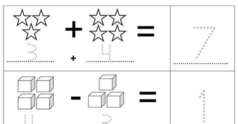 dunia matematika belajar menghitung cepat untuk anak tk dunia matematika