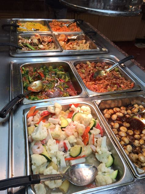 seafood buffet in reno seafood broccoli beef button mushrooms kung pao chicken salt and pepper potato yelp