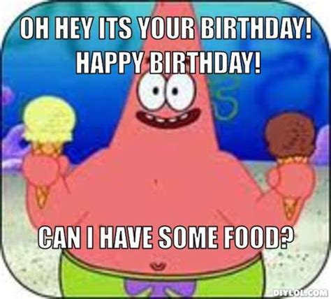 Birthday Sister Meme - happy birthday sister meme happy birthday memes