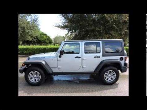 jeep billet silver metallic 2016 jeep wrangler billet silver metallic