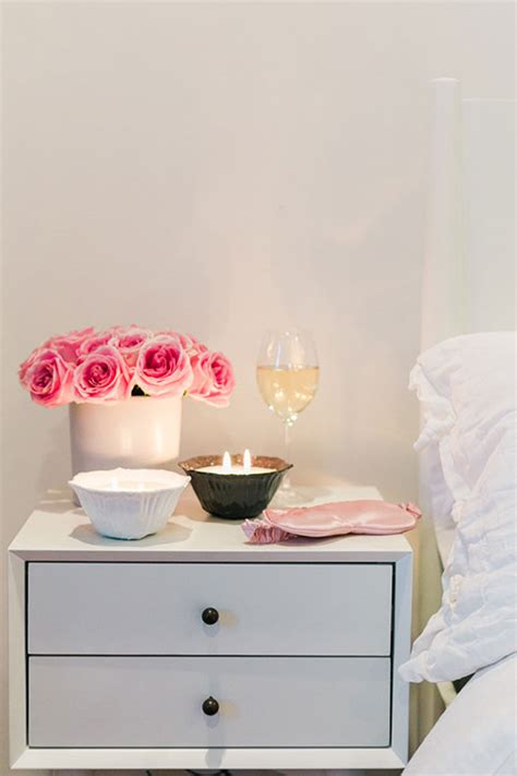 best scented candles for bedroom inspired idea how to mix candle scents lauren conrad