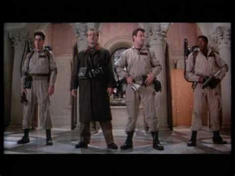 ghostbusters trailer 1984 youtube newhairstylesformen2014com ghostbusters ii trailer 1989 youtube